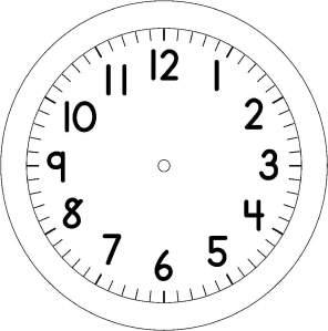 CLOCK1_BW