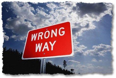 wrong-way1