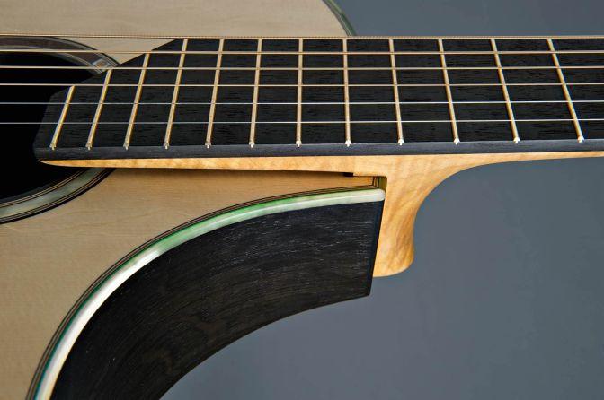 為什麽很難學好一種樂器?