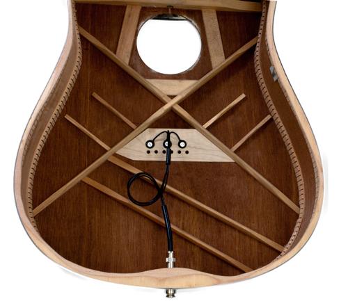 puremini-guitar.jpg